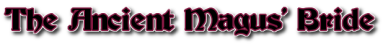 coollogo_com-182835